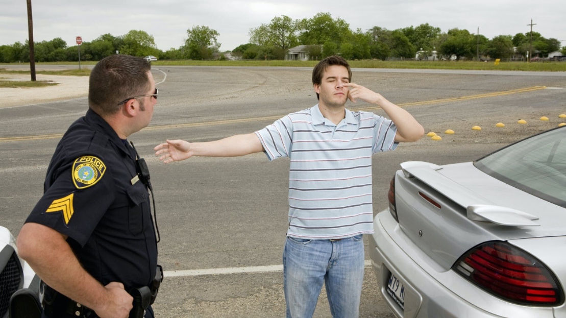 12 Things to Do After a DUI Arrest