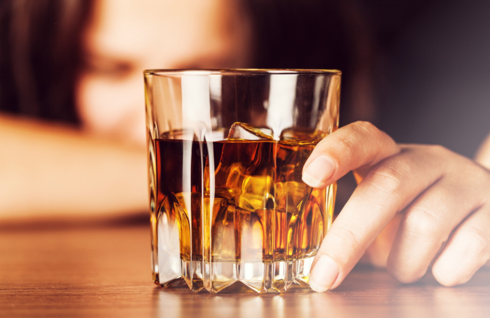 Do Not Handle DUI Cases Without a DUI Lawyer